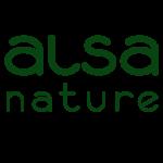 alsa-nature.nl