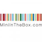 Mini In The Box NL