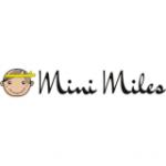 Mini Miles